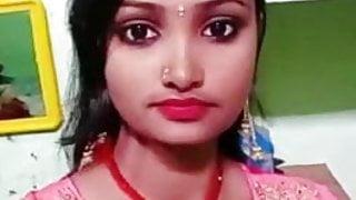 Fucking indian girl