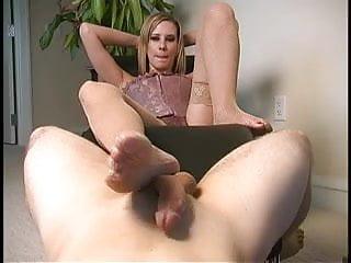 Porn madeline marie Dominant madeline 10