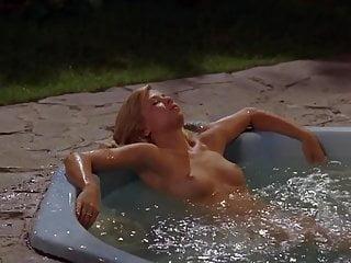 Molly qerim nude Molly shade nude