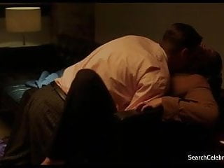 Free nude maggie gyllenhaal movie clips Maggie gyllenhaal - the honourable woman s01e06