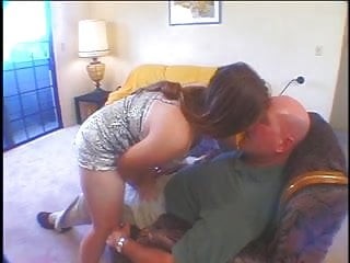 Old womem anal Hairy redhead gets fucked by hairy old dude