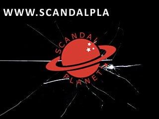 Sex scene from movie alexander - Frankie shaw sex scene from smilf on scandalplanet.com