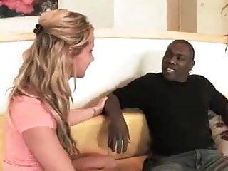 Femme penis suce Sa femme veut quil suce une queue noire