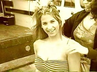 Priscilla ann presley in a bikini - Julie ann - bikini
