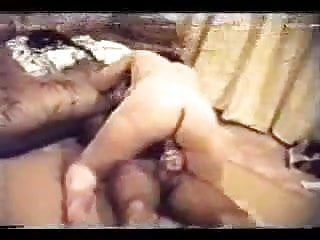 Mature couples home sex videos Arab home made couple sex--egyptian