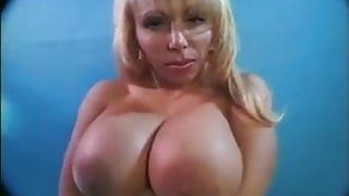 Hot strippers 2