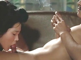 Sex in the spirit realm - can it be done In the realm of the senses mainstream cum in mouth japanese