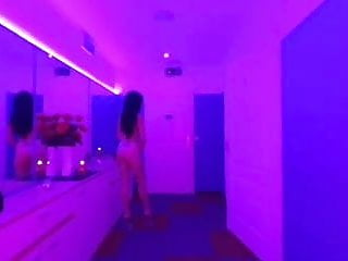 Wien sex Die girls - studio roxanna wien