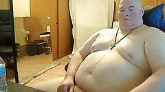 Gorgeous Chubby