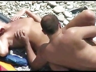Extras ricky gervais nudity sex - Day on the beach,with extras...