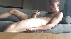 Hotshot Boy
