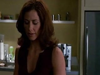 Nip tuck wheel chair sex scene Valerie cruz - nip-tuck s1e06