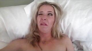 Sexy Jenna Marbles - Hot vids & nude pics