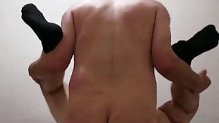 Asses I want to fuck desperately - (10)