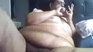 big booty with phone time 43242332
