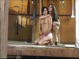 Hiroko suzuki nude Mimie hiroko is the whore for aline