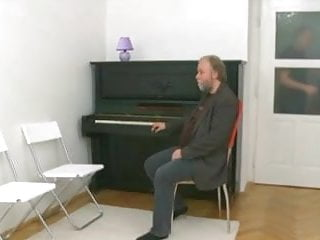 Fucked ti br hr a href Girl fucked by old piano teacjer and hr boyfriend