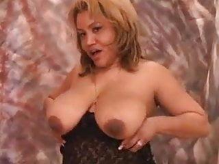 Milf want big dick Kira rodriguez wants dick