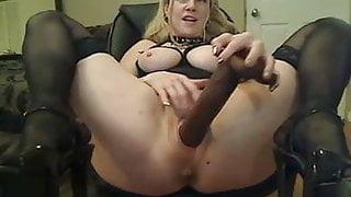 Girl mature cam 1