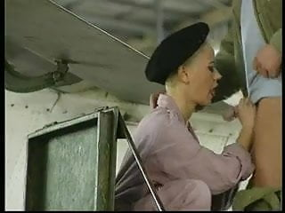 Vintage ww2 aircraft for sale Short hair aircraft mechanic