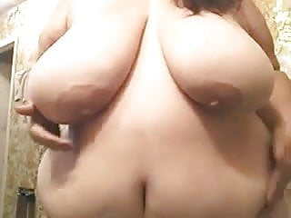 Can you make clitoris bigger Can you make me a tribute video