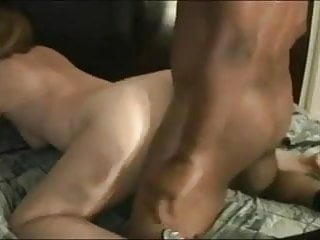 Amateur wife cum in mouth Shared wife cum in mouth and pussy