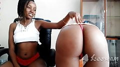 African Girls From East Africa 3