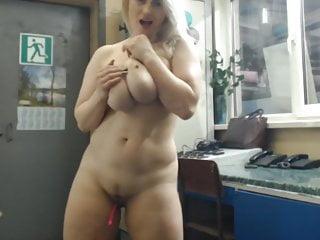 Bridgette wilson boob - Tara wilson