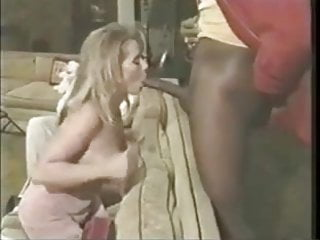Man taking inthe ass Black man takes white wife in the ass