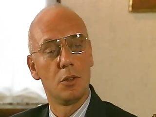 1998 ford escort mileage La figlia di papa 1998
