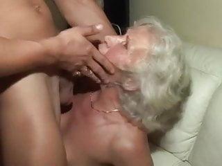 Alt stories sex - Old german fuckwife - alte fich sau