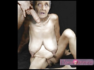 Fetish granny pic I love granny pics and photos compilation