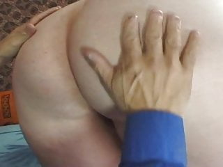Luv that ass tits Bbw angie luv