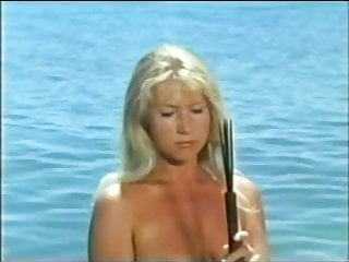 Vintage nude phoyos - Helen mirren - young nude collection