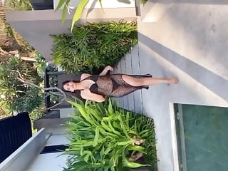 Cum on nipple in bra gallery Hot girl in bra