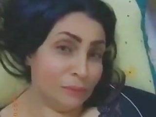 Featured Arab Bitch Webcam 002 Porn Videos ! xHamster