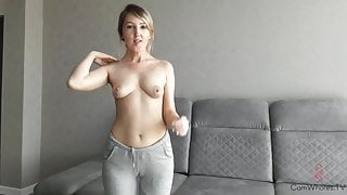 Ameli xs squirting