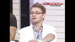 Yevgeni Pokotilov Ukrainian Use Beer In Sauna For Dead Skin