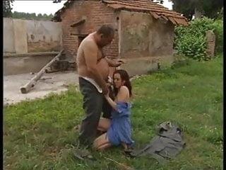 Vida guerra in porn Estupro de guerra - roberto malone