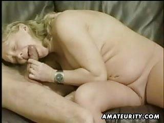 Pregnant amateur tgp Pregnant amateur girlfriend homemade blowjob and fuck