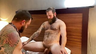 NEW VIDEO 580