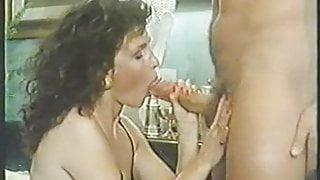 Una ragazza molto viziosa (1988)