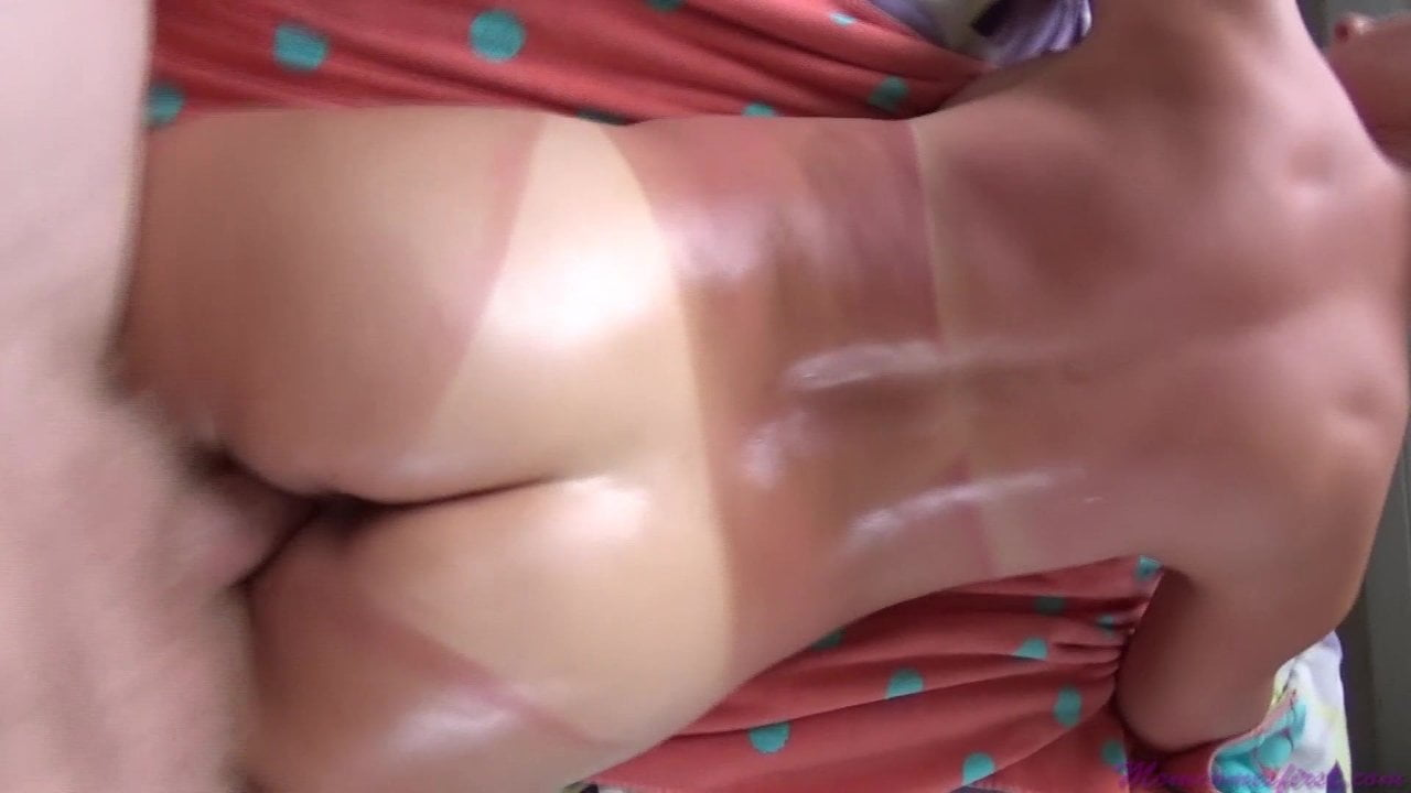 Free download & watch the step mom sunburn incident mom comes first xhytMOy porn movies