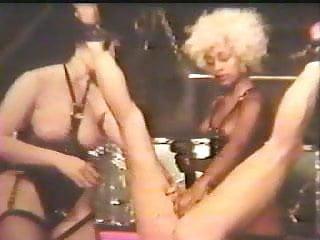 Sex discipline slave - M chambers -slave discipline