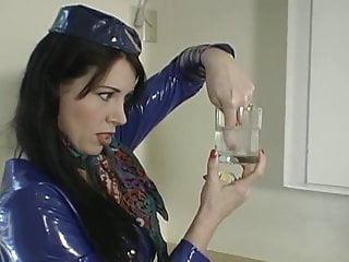 Femdom mistress aurora - Femdom mistress lesbian slave