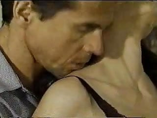 Was peter otoole gay Sofia staks peter north