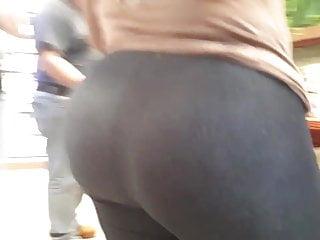 Ass huge mexican woman - Huge ass mexican milf reloaded 2