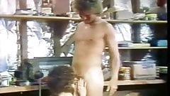 Retro USA 04 70s