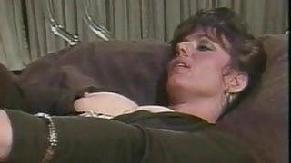 Honey Wilder - Swedish Hard Erotica 1 (1984)