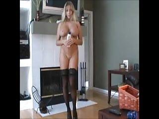 Amber lynn free nude gallery - Amber lynn handjob